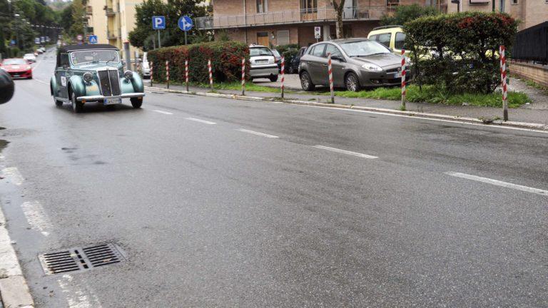 foto1000miglia_30
